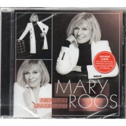 Mary Roos - Abenteuer...
