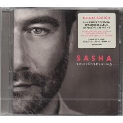 Sasha - Schlüsselkind -...