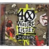 In Extremo - 40 wahre Lieder - The Best Of - 2 CD - Neu / OVP