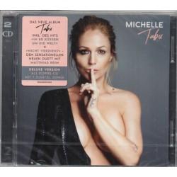 Michelle - Tabu - Deluxe...