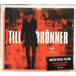 Till Brönner - Limited...
