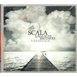 Scala & Kolacny Brothers -...