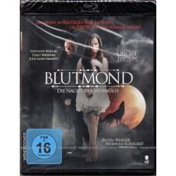 Blutmond - Die Nacht der...