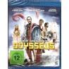 Der Sieg des Odysseus - BluRay - Neu / OVP