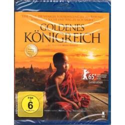 Goldenes Königreich -...