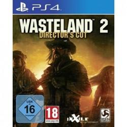 Wasteland 2 - Director's...