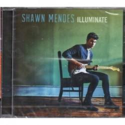 Shawn Mendes - Illuminate -...
