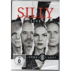 Silly - Kopf an Kopf - Live...