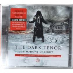 The Dark Tenor - Symphony...