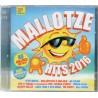 Mallotze Hits 2016 - Various - 2 CD - Neu / OVP