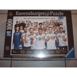 Ravensburger Puzzle - 19856...