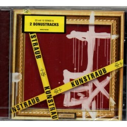 In Extremo - Kunstraub - CD...