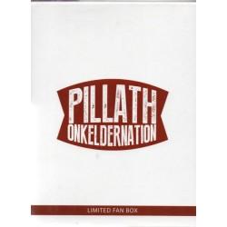 Pillath - Onkel der Nation...