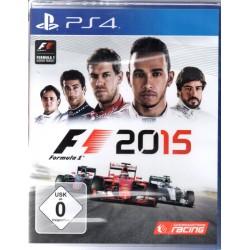 F1 2015 - Formula 1 -...