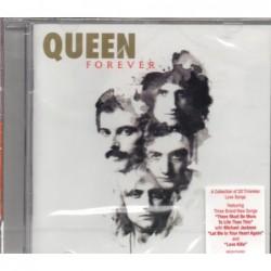 Queen - Forever - CD - Neu...