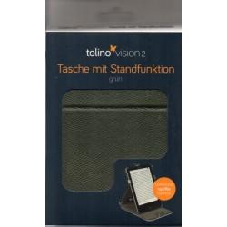 tolino vision 2 - Tasche...