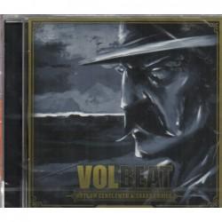 Volbeat - Outlaw Gentlemen...