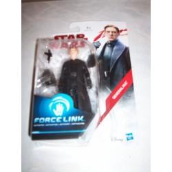 Hasbro C1533 - Star Wars -...