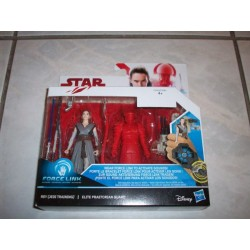 Hasbro C1243 - Star Wars -...