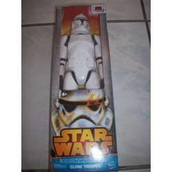 Hasbro A0867 - Star Wars...