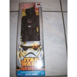 Hasbro A0869 - Star Wars...