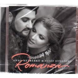 Anna Netrebko & Yusif...