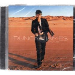 Duncan James - Future Past...