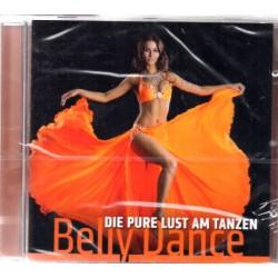 Die Pure Lust am Tanzen -...