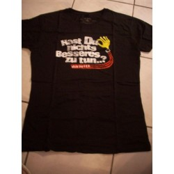 Die Ärzte - Girlie Shirt...