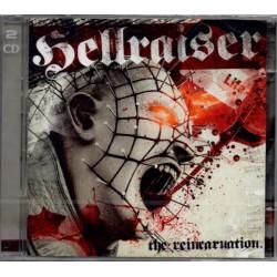 Hellraiser - The...