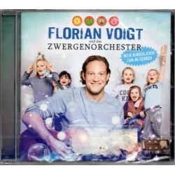 Florian Voigt und das...
