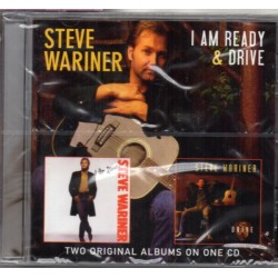 Steve Wariner - I am...
