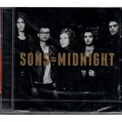 """Sons of Midnight - """"Sons of..."""