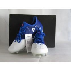 Adidas BB2693 - Ace 17.1...