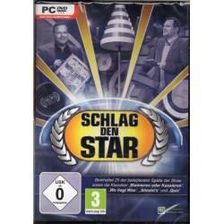 Schlag den Star - PC -...