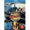 Astonishing X-Men - Box - BluRay - Neu / OVP