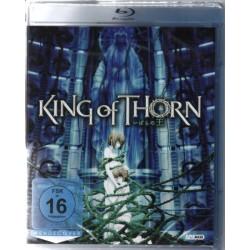 King of Thorn - Blu-ray -...