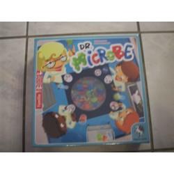 Pegasus Spiele 57101G - Dr....