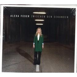 Alexa Feser - Zwischen Den...