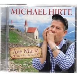 Michael Hirte - Ave Maria -...