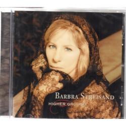 Barbra Streisand - Higher...