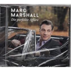 Marc Marshall - Die...