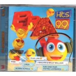 BRAVO Hits - Vol. 99 -...