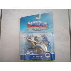 Skylanders SuperChargers -...
