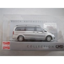 BUSCH 51150 - Mercedes Benz...