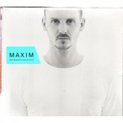Maxim - Das Bisschen Was...