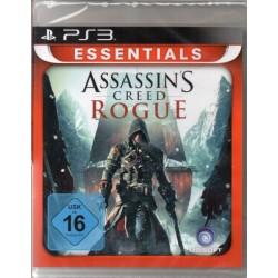 Assassin's Creed Rogue -...