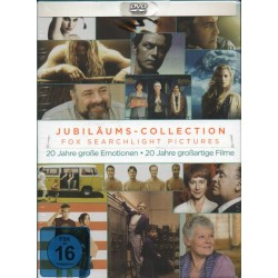 Fox Searchlight Pictures -...