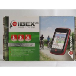 Falk - IBEX 25 - Europe...
