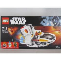 LEGO 75170 - Star Wars -...